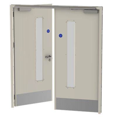 Fire Rated - Double - Open_Camera_Camera 2 - fire doors and frames.png