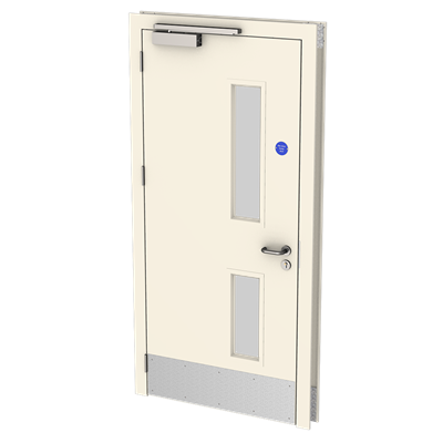 Fire Rated - Single_Camera_Fire Rated - Single - Camera 1 - fire doors and frames.png