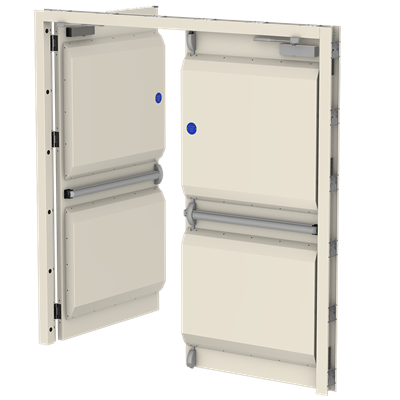 Rebound Door - Double - Open_Camera_Camera exterior doors and steel doors.png