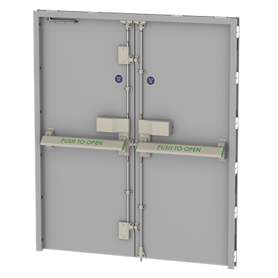 Surelock McGill Slimline SL313_Camera_Security Door - Double - SL313 - Camera 1 - steel security doors.png