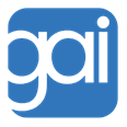 gai-icon-transparent.png