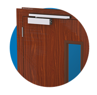 Wood-Grain-02 office doors - robust doors.png (1)