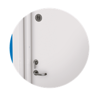 Toilet-Door-01 - office doors - robust doors.png (1)